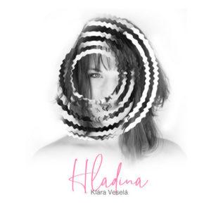 DIGITÁLNÍ CD V MP3